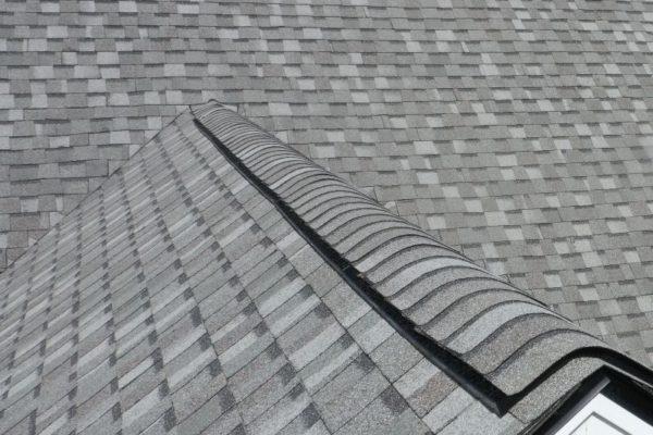 Rhino gray tiles Arusha