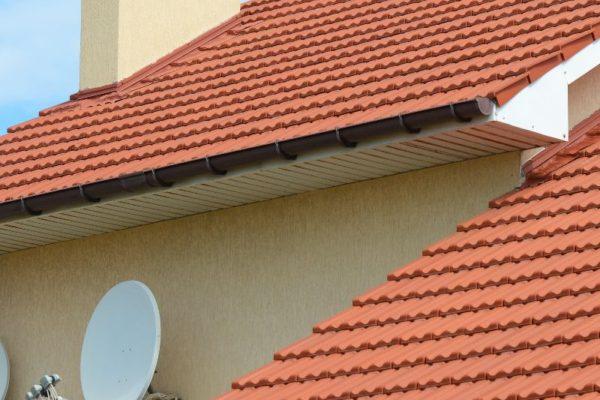Brick roof tiles sale Arusha