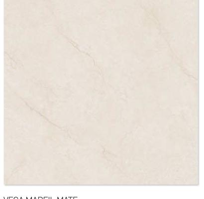 Vega marfil mate 60y60cm floor tiles