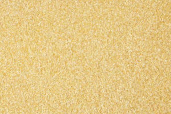 light cider glitter glass plaster