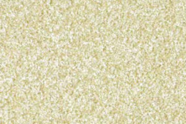 Moss laurel glass plaster