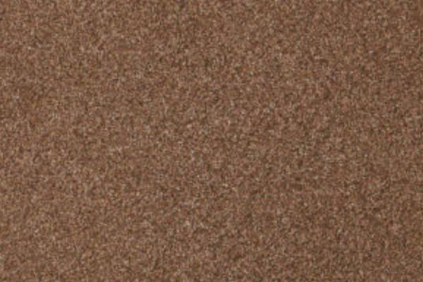 Cinnamon brown glass plaster