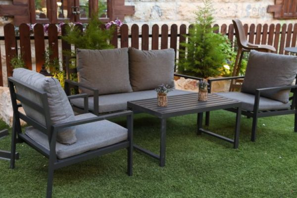 Outdoor seats for sale
