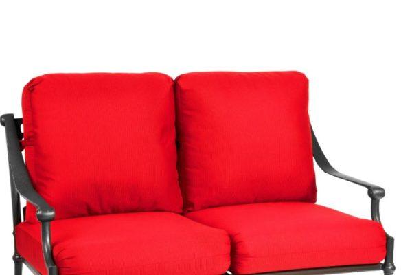 2 seater sofas Arusha