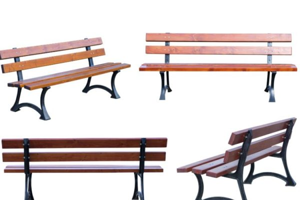 Benches for sale Arusha