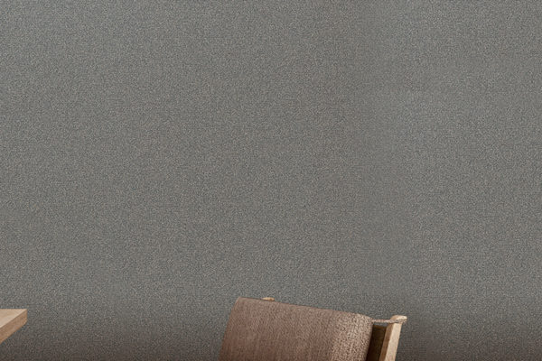 Charcoal wallpaper Tanzania