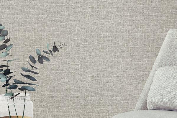 Grey wallpapers Dar es Salaam